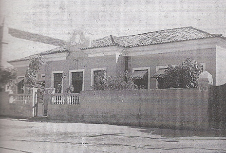 b-escola-frei-casimiro-1958