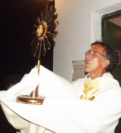 padre-glenio-guimarães2