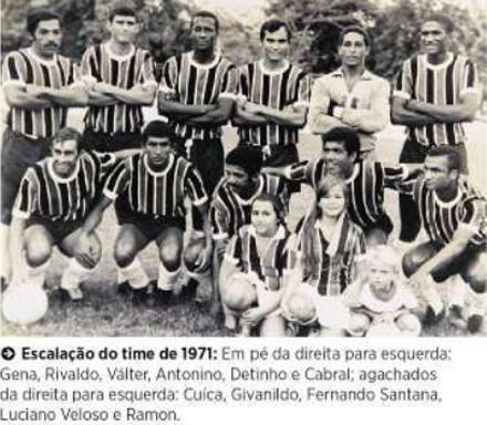 santa-cruz-1971a