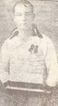 sc-ilo-just-1917