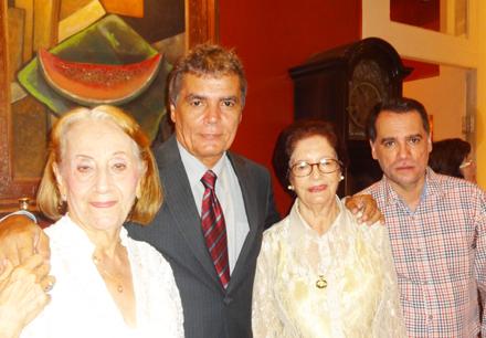 a-mariinha-pimnetel-claudio-terezinaha-tavares-carlos-henrique-barbosa