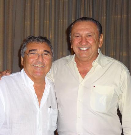 b-roberto-tavares-naercio-gayao