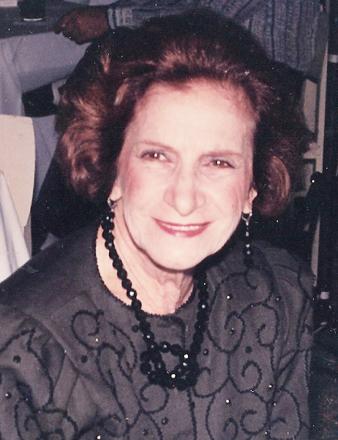 dede-de-castro-novembro-1990