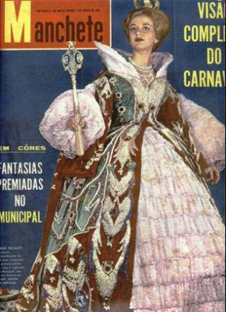 denise-zelaquette-isabel-rainha-de-portugal-manchete-4-3-61