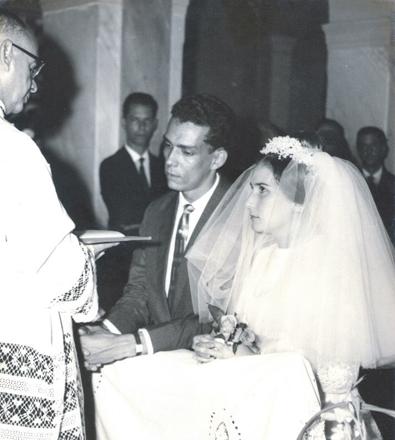 marcelo-valença-carmen-casamento