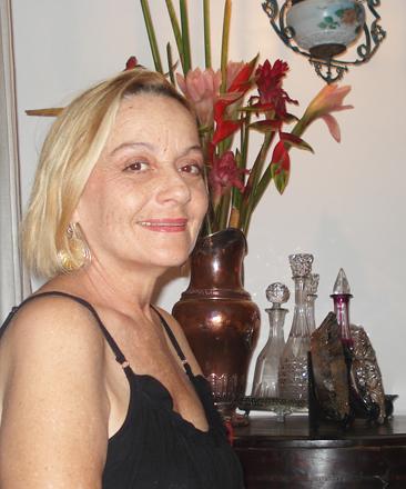 marta-henriques