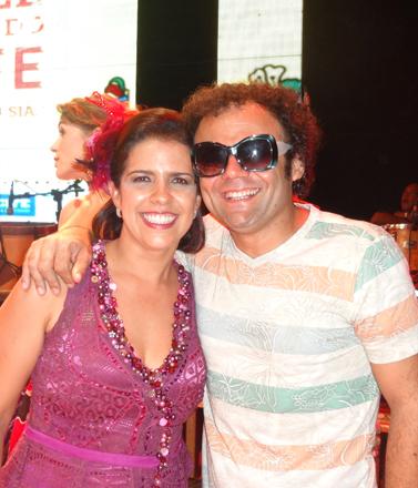 pr-cristina-mello-maestro-forró2