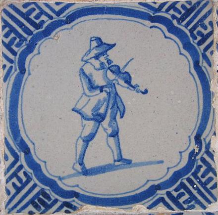 a-azulejo2