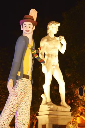 boneco-gigante-apolo-eudes-santana