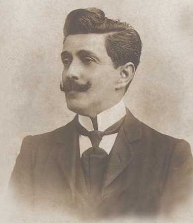 ernesto_nazareth_1908