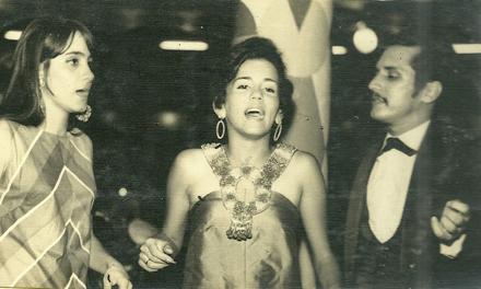 rv-vera-suassuna-vilma-dourado-melchiades-montengro-municipal-1972