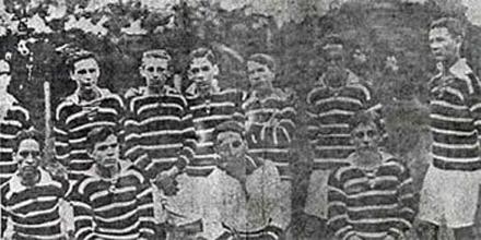 santa-cruz-1915