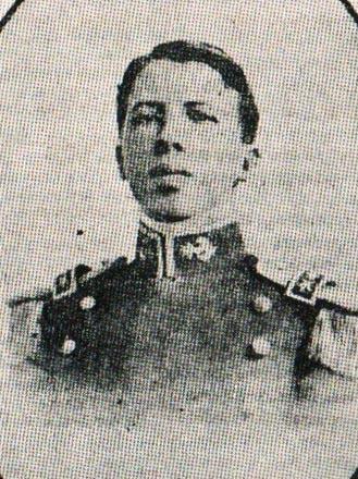 tenente-henrique-da-silva-jacques