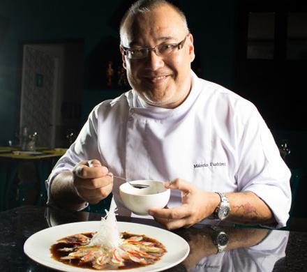 chef-márcio-fushimi-lucas-oliveira