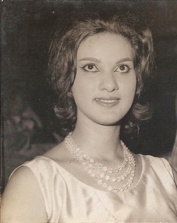 maria-eutalia-figueiredo-libano