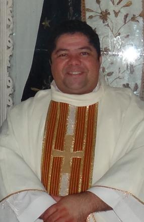 padre-joão-bosco-da-costa-lima2