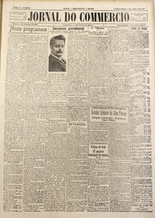 reprodução-jornal-do-commercio-3.4.1919