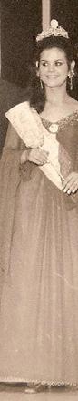 1969- jerusa-vestido
