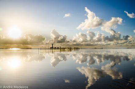 andre-coelho-de-medeiros-sol-e-nuvens