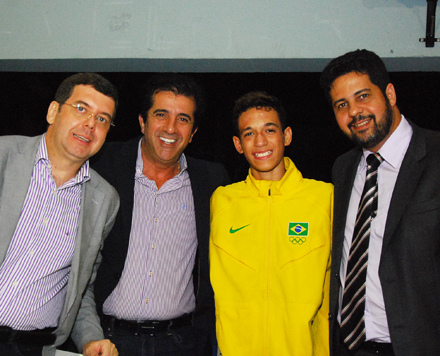 Foto: Inaldo Lins/Prefeitura do Recife