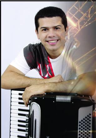 dudu-do-acordeon