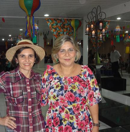 e-iris-romão-edilene-souza-leão