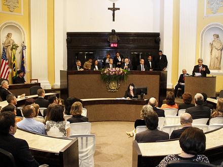 a-plenário