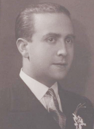 claudio-arrau-1929