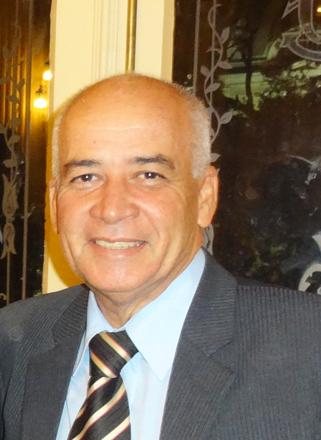 ivan-mauricio