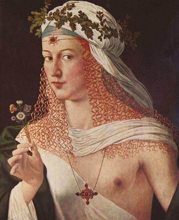 lucrezia-borgia-by-bartolomeo-veneziano