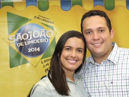 mariana-prefeito-limoeiro-thiago-cavalcanti