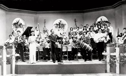 xavier-cugat-Orchestra