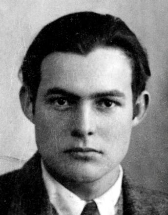 Ernest_Hemingway-1923
