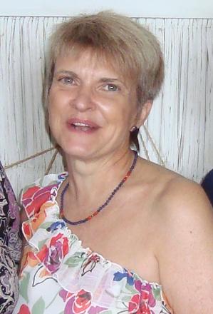 maria-sanchez-carlo