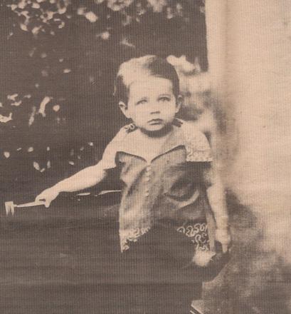 osman-lins-tres-anos