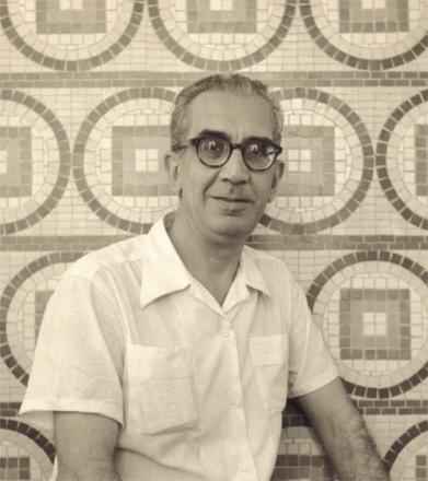 paulo-werneck