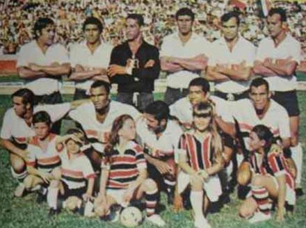 santa-cruz-1971